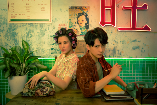 Sau Sơn Tùng, Jack đến lượt Ngô Kiến Huy có MV đạt 1 triệu like, công bố Đông Nhi sẽ là cameo trong MV mới 3