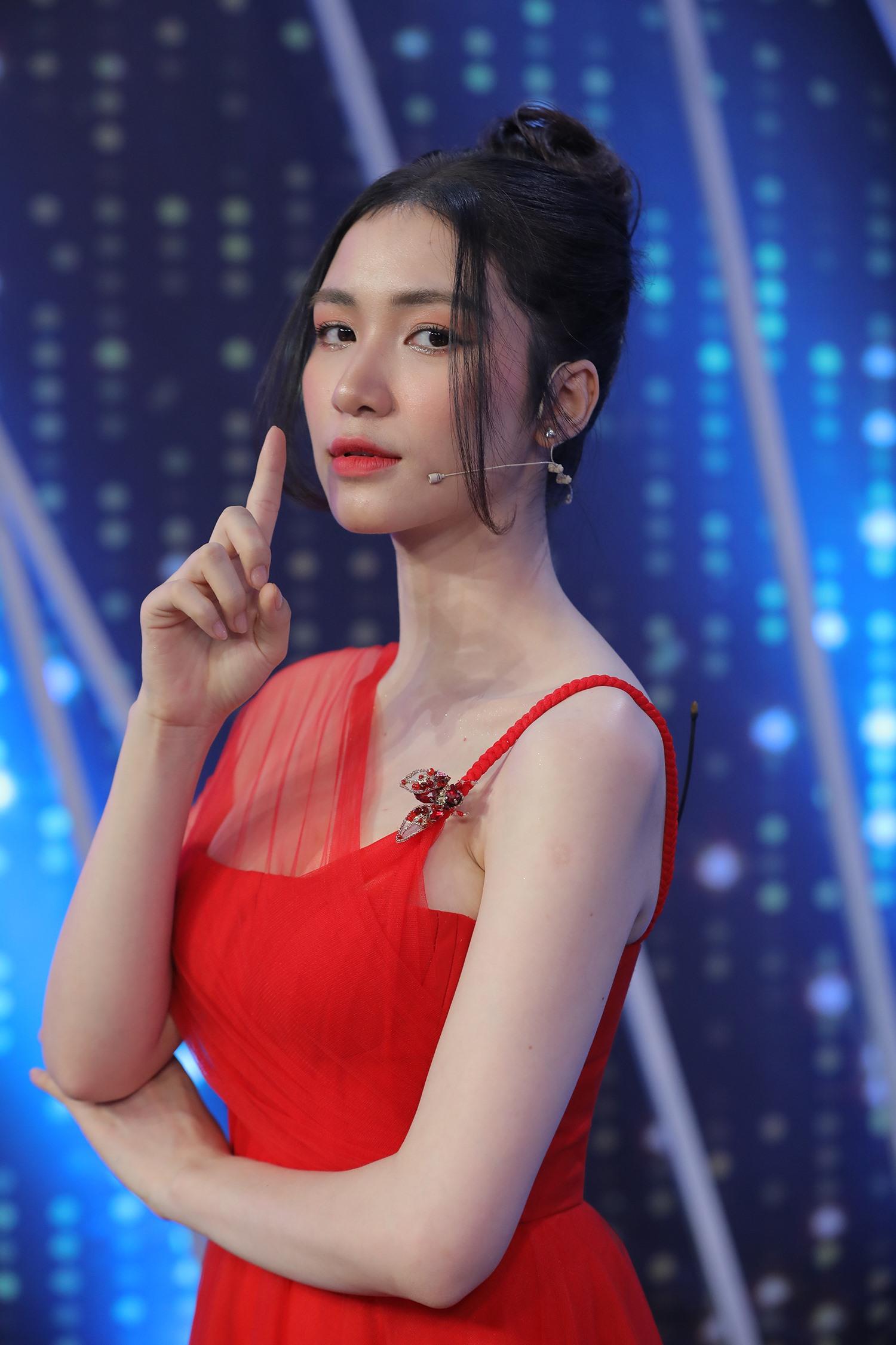 Sao Việt bị tố mắc bệnh ngôi sao: Trấn Thành không cho fan chụp ảnh, Sơn Tùng M-TP bỏ show 6