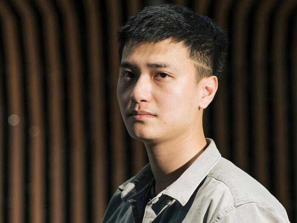 Sao Việt bị tố mắc bệnh ngôi sao: Trấn Thành không cho fan chụp ảnh, Sơn Tùng M-TP bỏ show 9