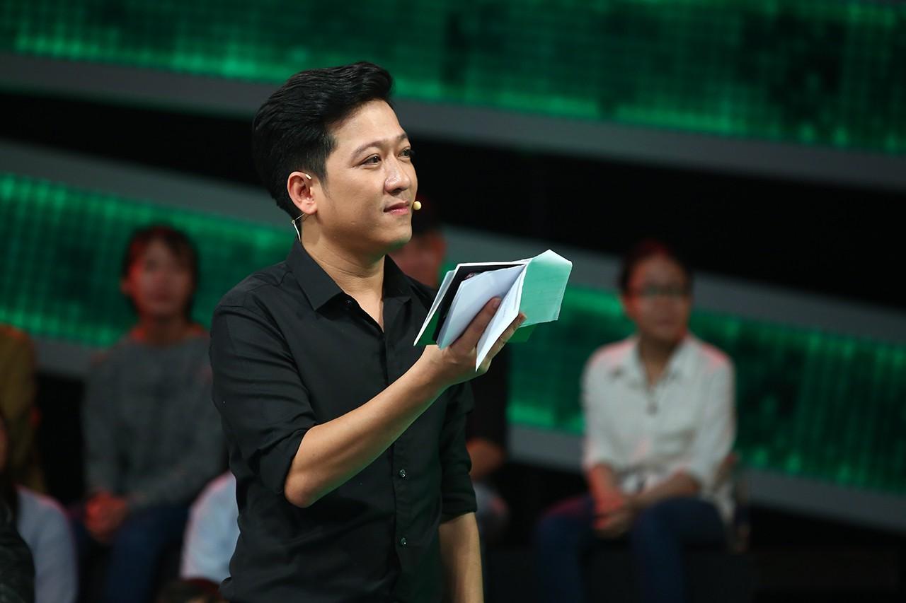 Sao Việt kém duyên ở gameshow: Trấn Thành, Trường Giang được 'réo gọi' 2