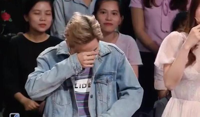 Sao Việt kém duyên ở gameshow: Trấn Thành, Trường Giang được 'réo gọi' 4