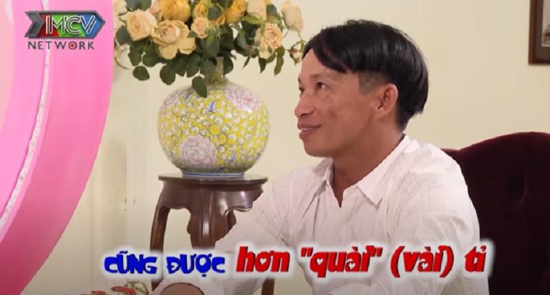 Đại gia Bình Phước mang hơn tỷ đồng cùng toàn bộ nhà đất 'đặt cọc' khi ngỏ lời yêu với cô gái 36 tuổi 0