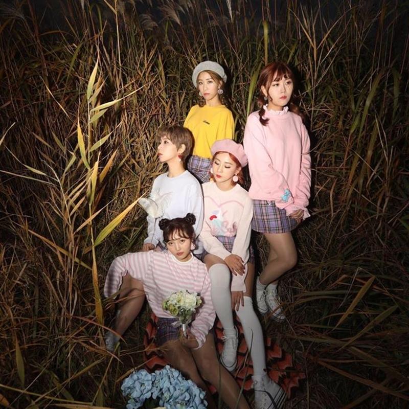 5 nhóm nhạc K-Pop tan rã vì lí do 'trời ơi đất hỡi': quan hệ đồng tính 'tay ba', nữ idol là fan cuồng trưởng nhóm Super Junior 6