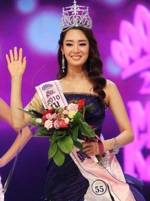 Lee Min Ho bị đồn hẹn hò hoa hậu Hàn Quốc, dân tình soi ra nhiều điểm chung 6