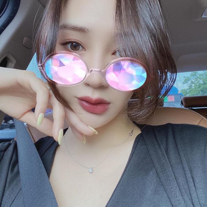 Lee Min Ho bị đồn hẹn hò hoa hậu Hàn Quốc, dân tình soi ra nhiều điểm chung 8
