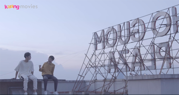 'Bạn học tôi là bố' trailer tập 12: Xuân Tú cho Tùng Sơn ở chung nhà còn định hôn ban cùng giới 2
