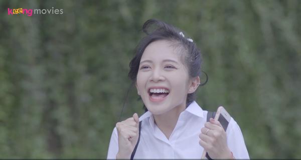 'Bạn học tôi là bố' trailer tập 12: Xuân Tú cho Tùng Sơn ở chung nhà còn định hôn ban cùng giới 5
