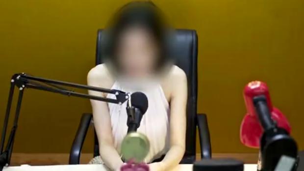 Câu chuyện của fanboy tên Trương và hotgirl họ Vương đang gây xôn xao mạng xã hội Trung Quốc