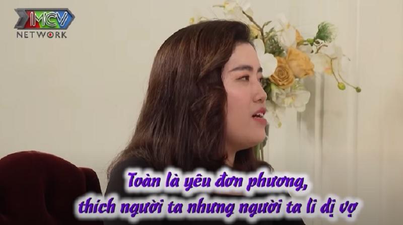 Chàng trai gốc Huế 'mót' cưới, kì kèo rút ngắn thời gian hẹn hò khiến MC Cát Tường 'cạn lời' 0