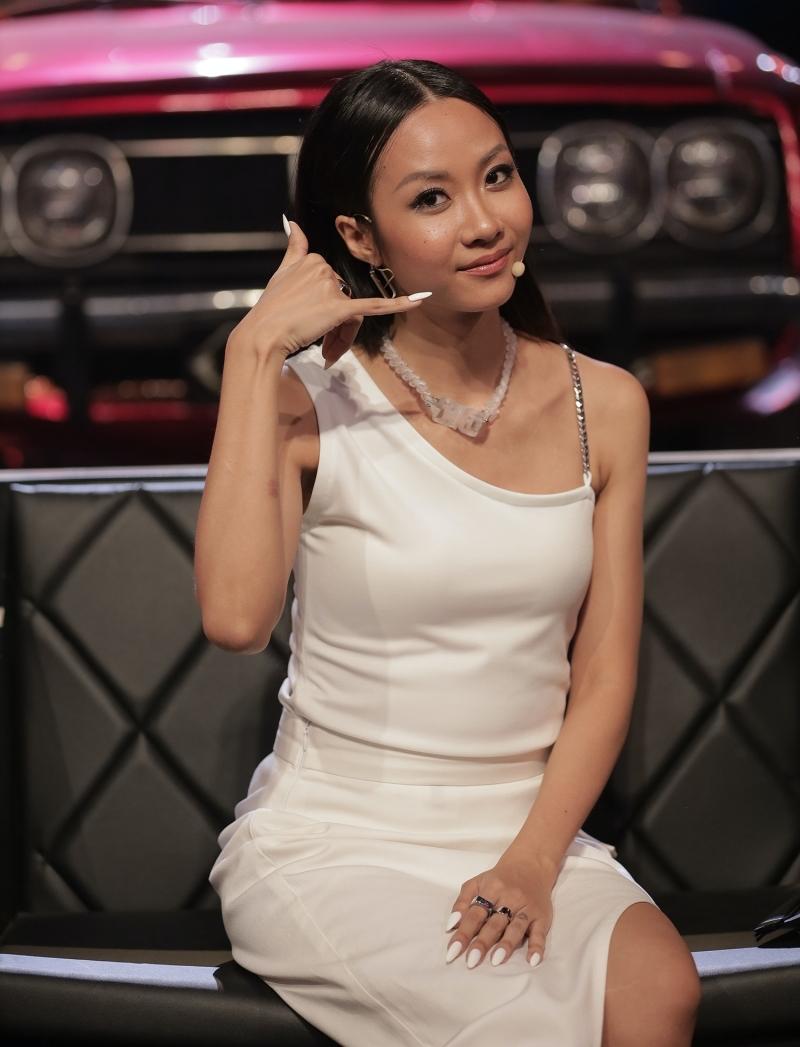 Hot: Team Suboi khiến dân tình đồng tình réo gọi Nón Vàng cuối cùng từ 'Hoàng tử nước ngọt' Karik 0