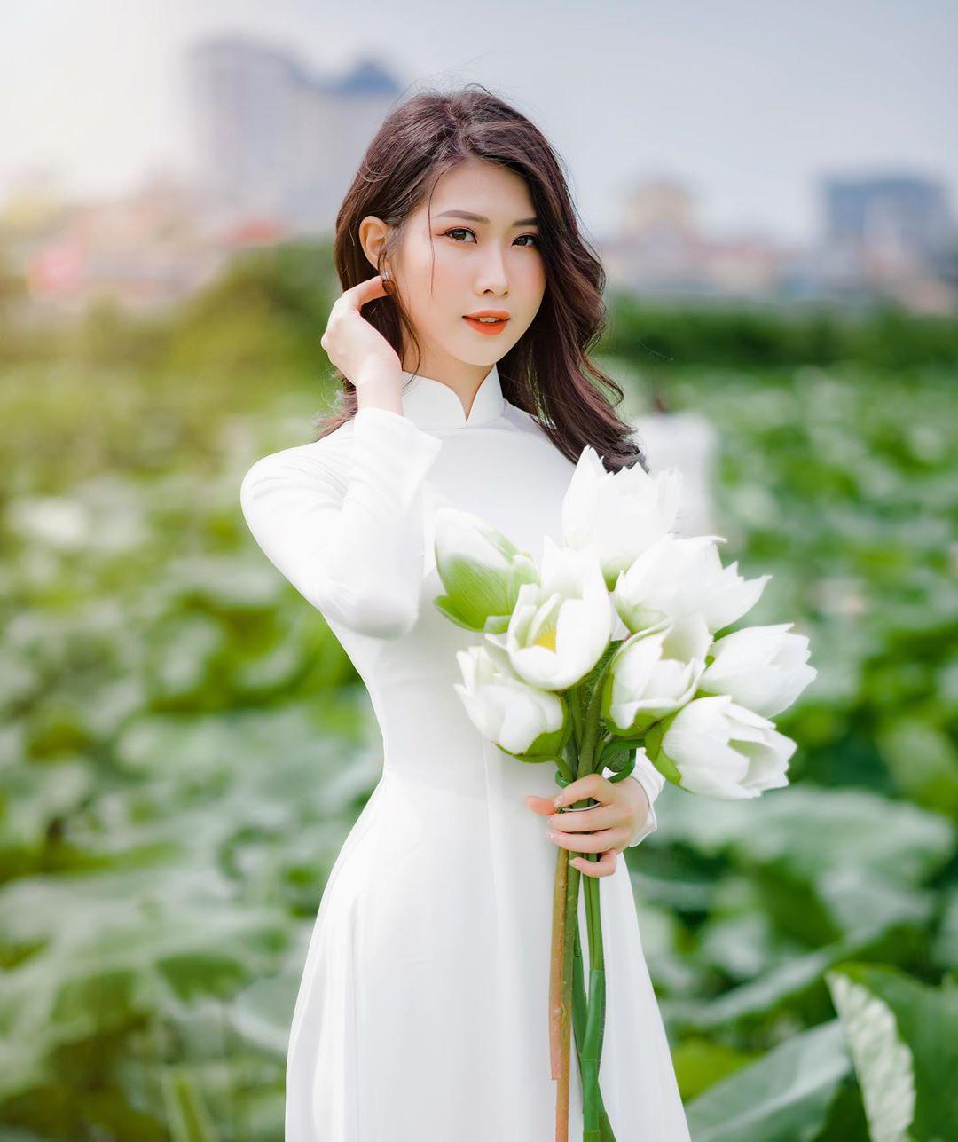 Hiện 9X lại đang là một đối thủ đáng gờm ở Hoa hậu Việt Nam 2020