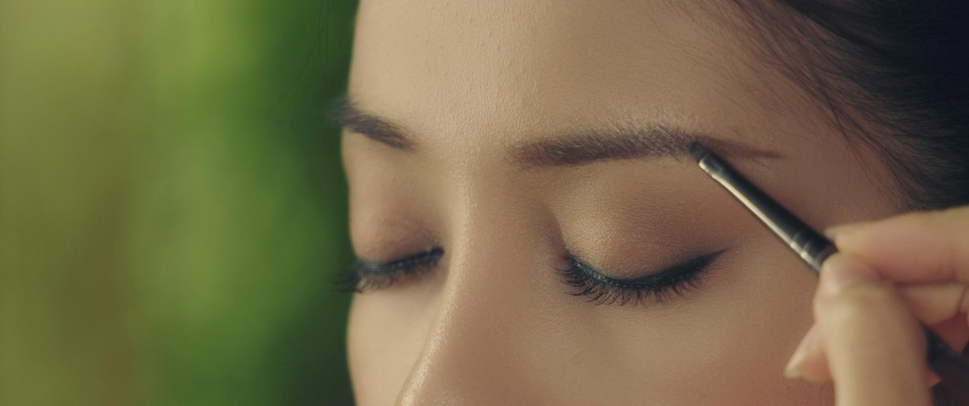 Phim điện ảnh 'Kiều' hé lộ những hình ảnh đầu tiên vào đúng 200 ngày mất của Đại thi hào Nguyễn Du 3