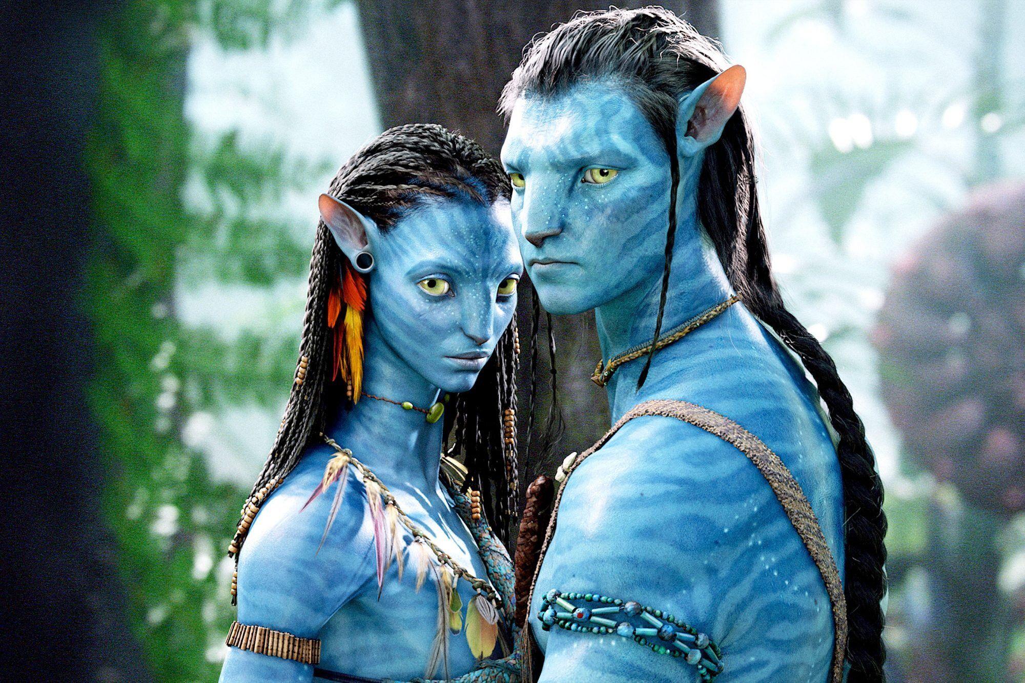 Sau 10 năm, dự án chuỗi hậu truyện của Avatar với kinh phí lên tới 1 tỷ USD cuối cùng đã khởi động.