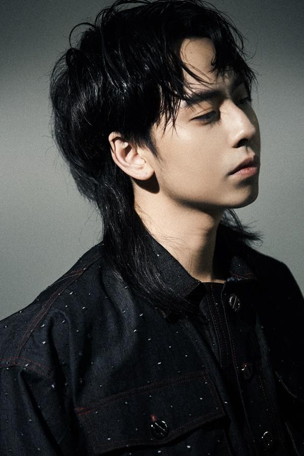 Osad lấy Binz làm hình mẫu, lần đầu lên tiếng về mâu thuẫn trường kỳvới MCK 'Rap Việt' 11
