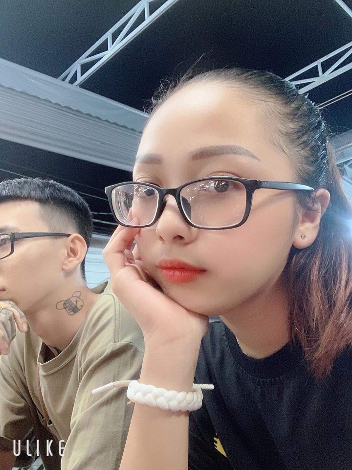 Phải lòng nhau chỉ vì một cốc bia, chàng trai 20 tuổi quyết cưới vợ gốc Hoa chỉ sau 5 tháng hẹn hò 1