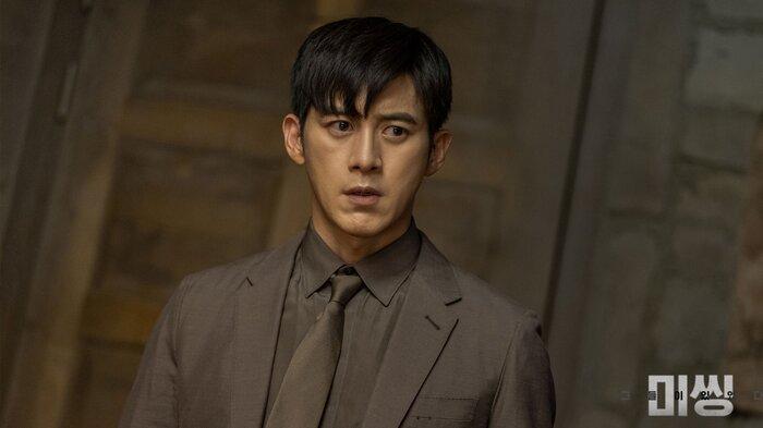 Phim của Lee Yoo Ri và Yeon Jung Hoon tiếp tục lập kỷ lục, khi trở thành bộ phim có rating cao nhất lịch sử đài Channel A 2