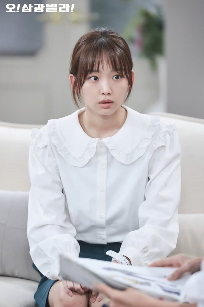 Phim của Lee Yoo Ri và Yeon Jung Hoon tiếp tục lập kỷ lục, khi trở thành bộ phim có rating cao nhất lịch sử đài Channel A 6
