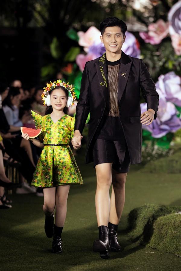 Lâm Bảo Châu
