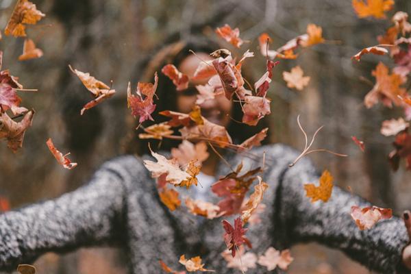 Tháng 10 của 12 cung hoàng đạo, bạn đã sẵn sàng cho một mùa thu lãng mạn nhưng cũng 'cầu kỳ' không kém? 0