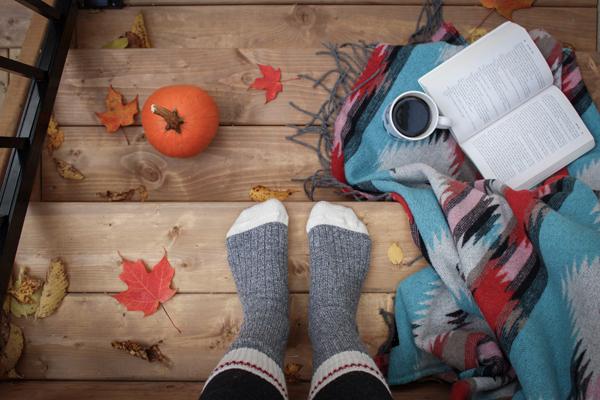 Tháng 10 của 12 cung hoàng đạo, bạn đã sẵn sàng cho một mùa thu lãng mạn nhưng cũng 'cầu kỳ' không kém? 2