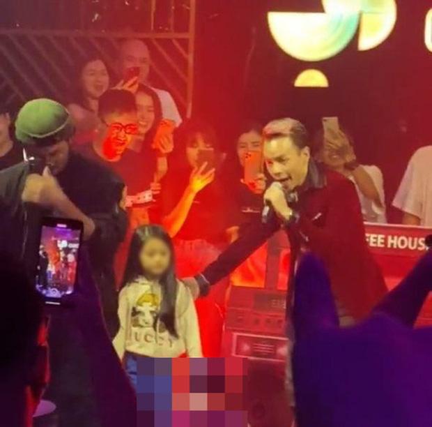 Vpop tuần qua: Trấn Thành 'làm quá' trong Rap Việt, Đức Phúc bị nghi đạo nhái, Osad tuyên bố 'sẽ thay thế Binz'? 21