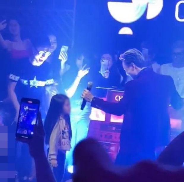 Vpop tuần qua: Trấn Thành 'làm quá' trong Rap Việt, Đức Phúc bị nghi đạo nhái, Osad tuyên bố 'sẽ thay thế Binz'? 22