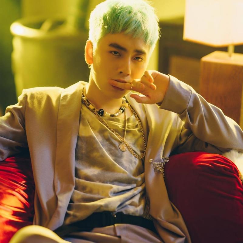 Vpop tuần qua: Trấn Thành 'làm quá' trong Rap Việt, Đức Phúc bị nghi đạo nhái, Osad tuyên bố 'sẽ thay thế Binz'? 17