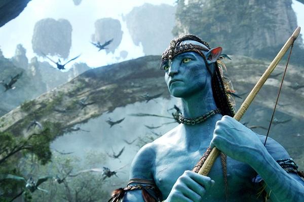 Đạo diễn 'Avatar' tiết lộ đã quay xong phần 2 và gần như toàn bộ phần 3 1