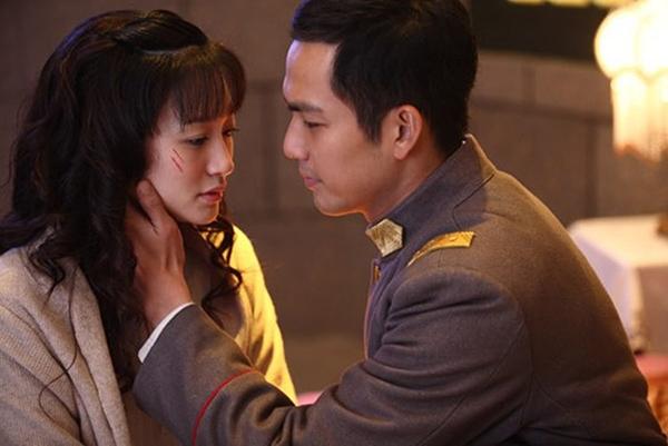 8 tựa phim Hoa ngữ nghe tên thôi đã buồn thấu tim: số 4 sẽ khiến nước mắt bạn chực trào 5