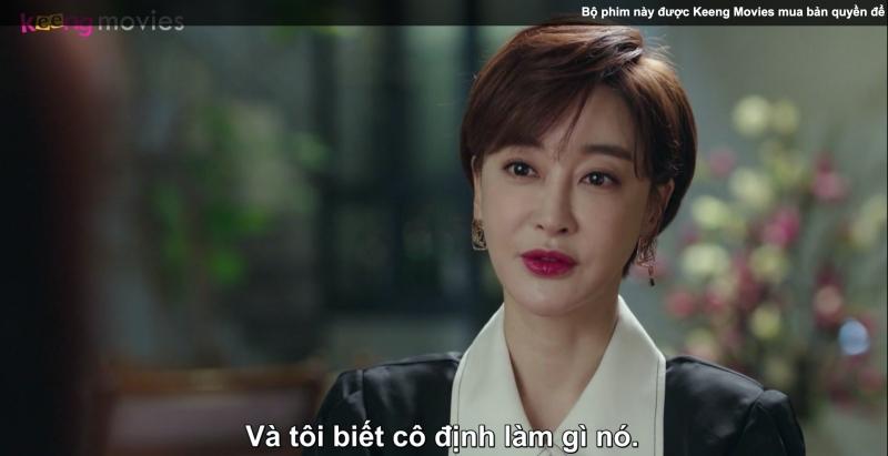'Hội bạn cực phẩm' tập 29-30: Hae Sook và Goong Chul bị nghi giúp Jae Hoon giấu bằng chứng giết người 9