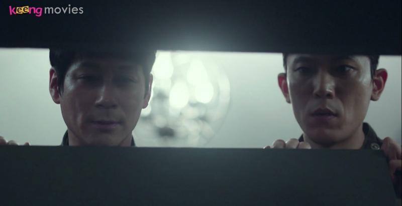 'Hội bạn cực phẩm' tập 29-30: Hae Sook và Goong Chul bị nghi giúp Jae Hoon giấu bằng chứng giết người 4