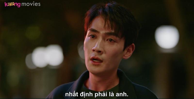 'Tôi thân yêu' tập 21-22: Lưu Thi Thi tức điên khi biết Lưu Dương ngoại tình còn bạo hành em gái mình, Chu Nhất Long không tránh khỏi vạ lây 22