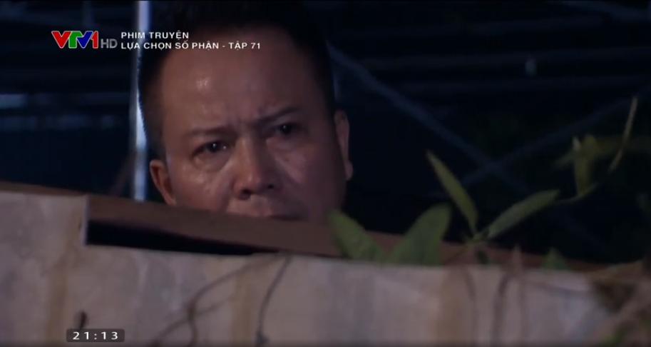 Thắng Bom bị Trang chơi một vố đau