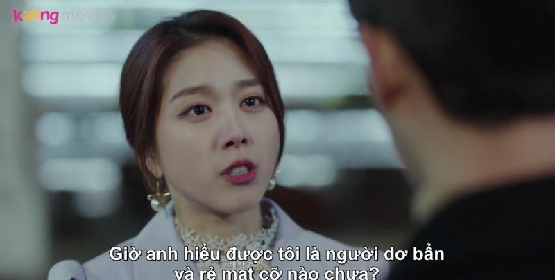 'Hội bạn cực phẩm' tập 31-32: Hae Sook chọn cái chết vì muốn tiêu hủy chứng cứ cho Jae Hoon? 1