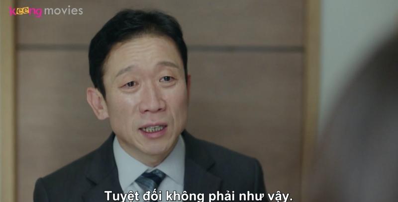 'Hội bạn cực phẩm' tập 31-32: Hae Sook chọn cái chết vì muốn tiêu hủy chứng cứ cho Jae Hoon? 6