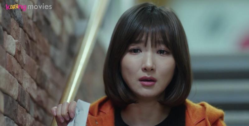 'Hội bạn cực phẩm' tập 31-32: Hae Sook chọn cái chết vì muốn tiêu hủy chứng cứ cho Jae Hoon? 7