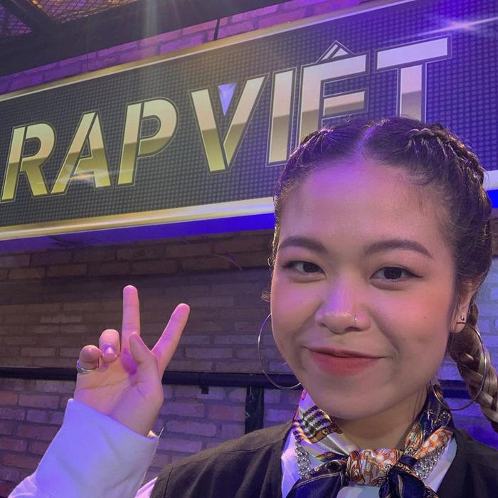 Các thí sinh Giọng hát Việt nhí thay đổi ngoại hình ngoạn mục sau khi trưởng thành 1