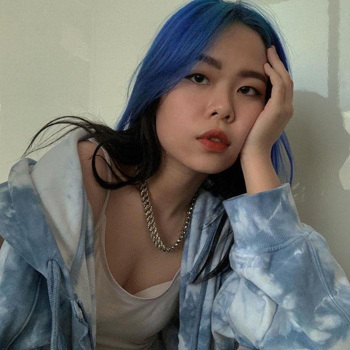 Các thí sinh Giọng hát Việt nhí thay đổi ngoại hình ngoạn mục sau khi trưởng thành 2
