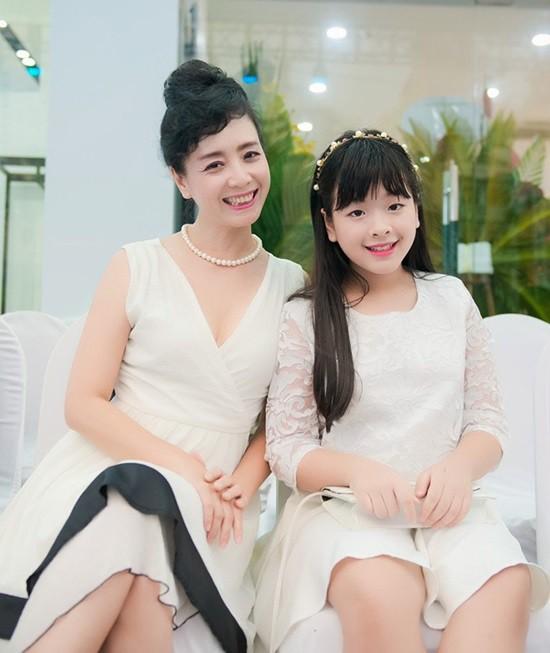 Các thí sinh Giọng hát Việt nhí thay đổi ngoại hình ngoạn mục sau khi trưởng thành 3