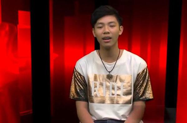 Các thí sinh Giọng hát Việt nhí thay đổi ngoại hình ngoạn mục sau khi trưởng thành 10