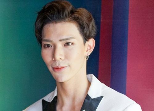 Các thí sinh Giọng hát Việt nhí thay đổi ngoại hình ngoạn mục sau khi trưởng thành 11