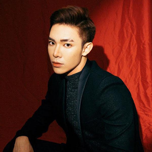 Các thí sinh Giọng hát Việt nhí thay đổi ngoại hình ngoạn mục sau khi trưởng thành 12