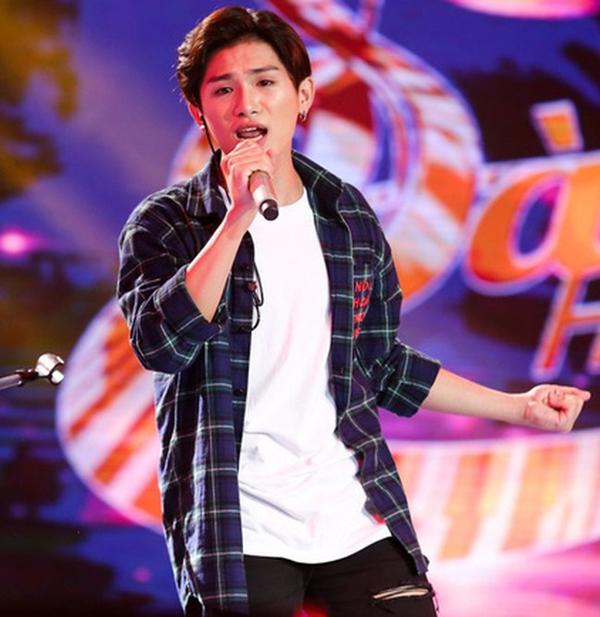 Các thí sinh Giọng hát Việt nhí thay đổi ngoại hình ngoạn mục sau khi trưởng thành 17