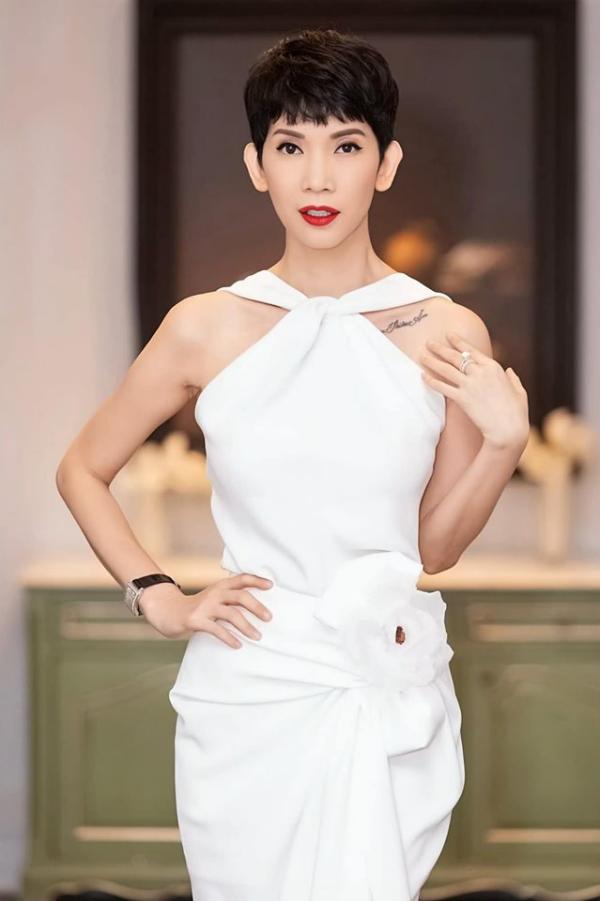 Xuân Lan kết hợp 2 show diễn tuần lễ thời trang trẻ em Việt Nam và Vietnam Runway Fashion week 0
