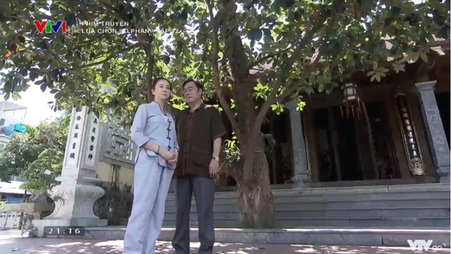 'Lựa chọn số phận' tập cuối: Cường thành công giải cứu Trang, cặp đôi Bích - Đức viên mãn 7