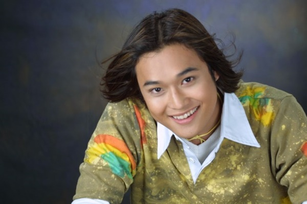 Quang Vinh: Từ Hoàng tử Sơn ca vạn người mê đến quyết định ở ẩn lúc đỉnh cao sự nghiệp 3