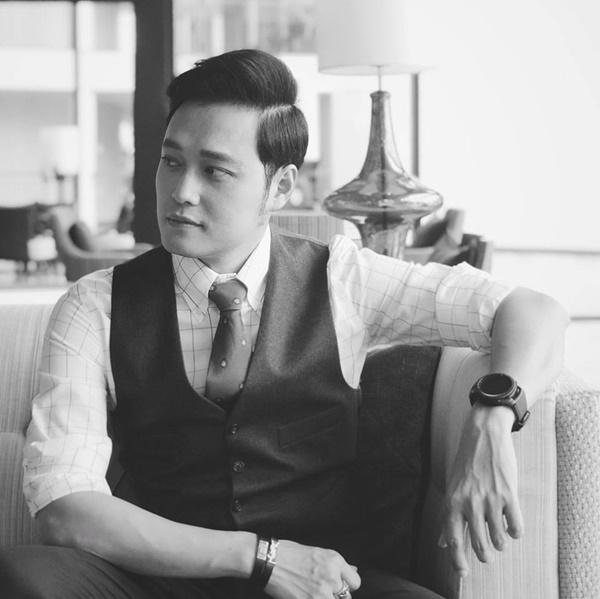 Quang Vinh: Từ Hoàng tử Sơn ca vạn người mê đến quyết định ở ẩn lúc đỉnh cao sự nghiệp 4