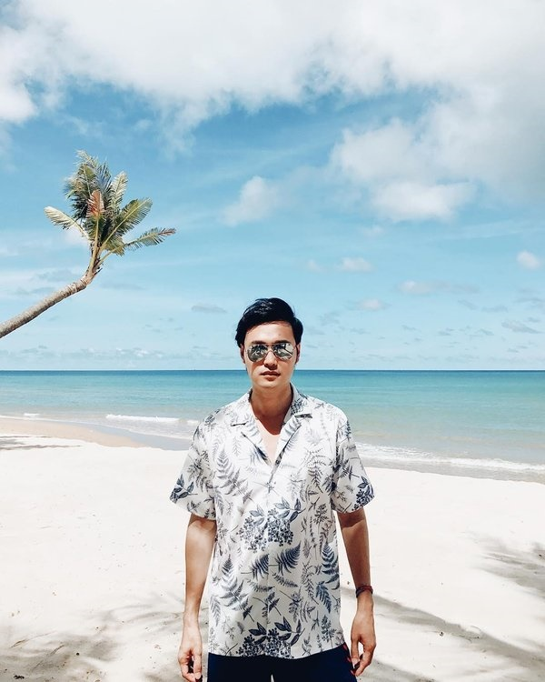 Quang Vinh: Từ Hoàng tử Sơn ca vạn người mê đến quyết định ở ẩn lúc đỉnh cao sự nghiệp 5
