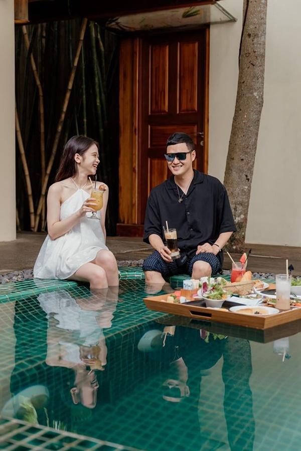 Quang Vinh: Từ Hoàng tử Sơn ca vạn người mê đến quyết định ở ẩn lúc đỉnh cao sự nghiệp 6