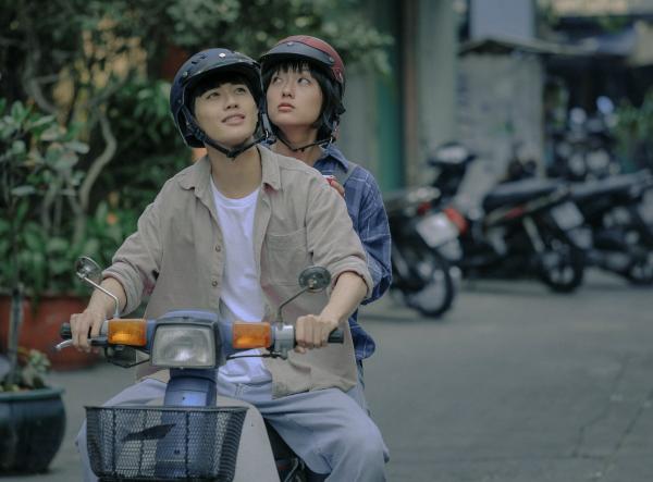 'Sài Gòn trong cơn mưa' tung teaser poster chính thức ấn định ngày ra mắt 1